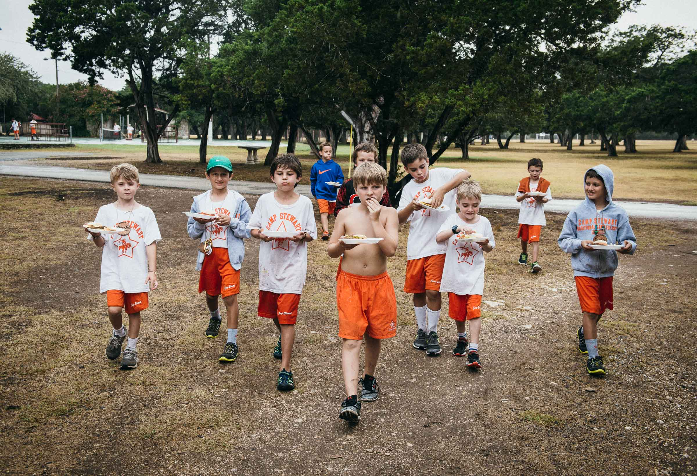 Summer-Camp-Texas-Monthly-Story-1